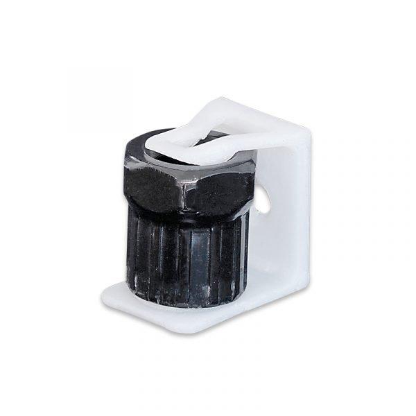 cassette-lock-ring-remover-holder