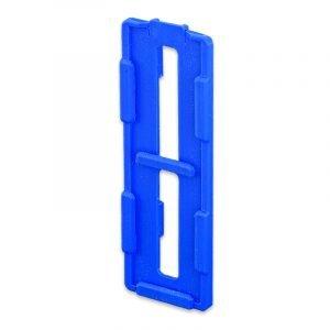 label-holder-rackit-dual