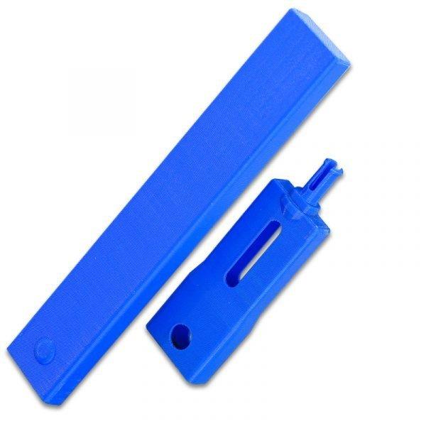 rear-cassette-removal-tool-housing