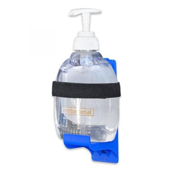 sanitizer-holder-rackit-01