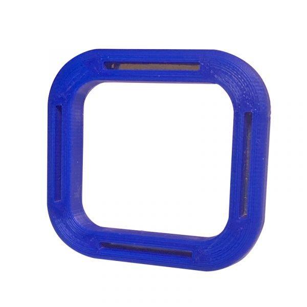 gopro-hero-seven-framing-tool-00
