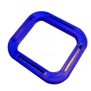 gopro-hero-seven-framing-tool-01