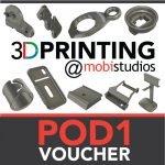 print-on-demand-voucher-01