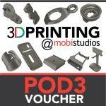 print-on-demand-voucher-03