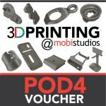 print-on-demand-voucher-04